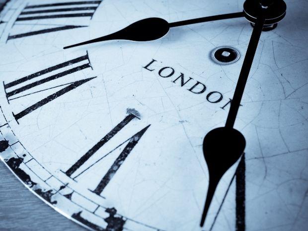 Τριακοστοί Ολυμπιακοί αγώνες 2012- London calling…