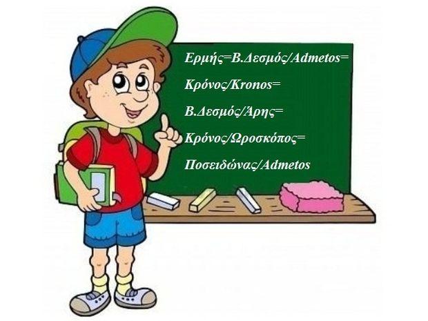 Η αστρολογική συμβουλή της ημέρας 26/7