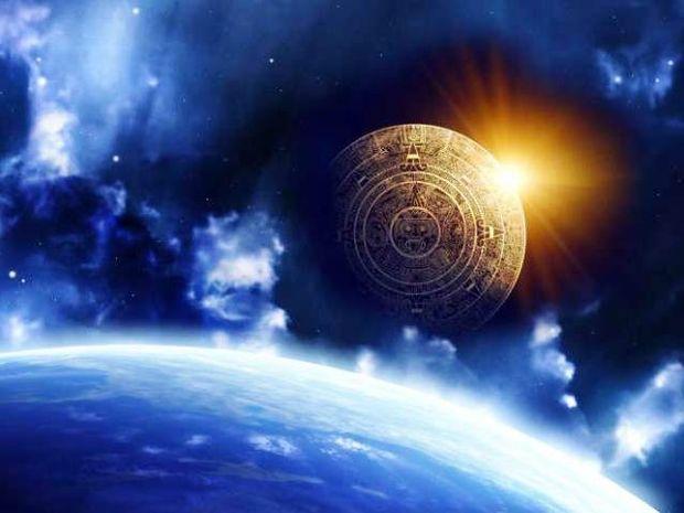 Βασικά αστρολογικά μυστικά-Η ιεράρχηση των ενδείξεων
