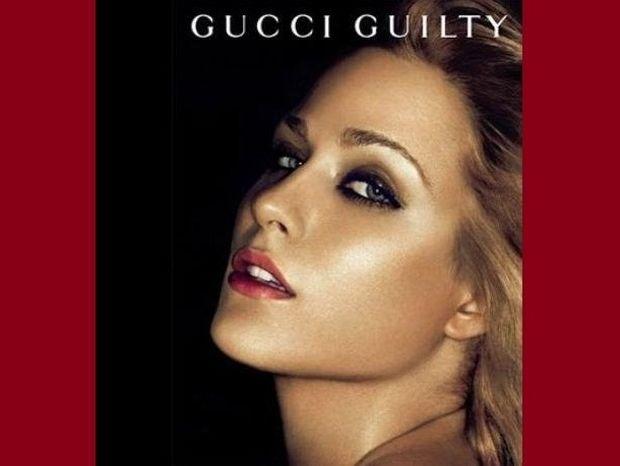 Ο οίκος Gucci μηνύει την οικογένεια Gucci
