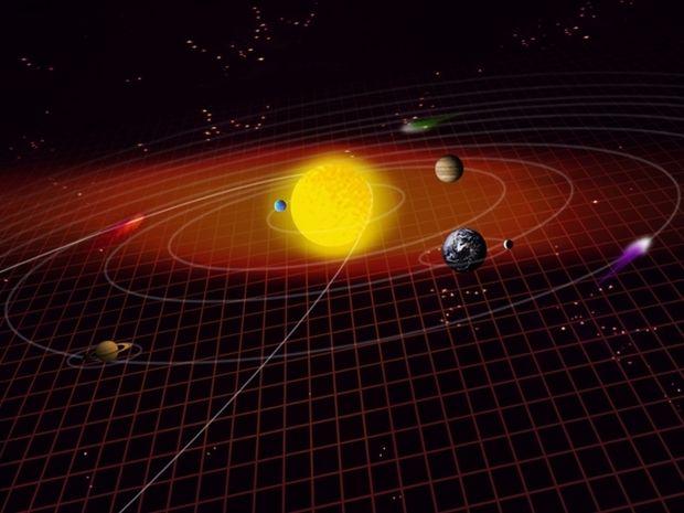 Βασικά αστρολογικά μυστικά-Οι Δεσμοί της Σελήνης