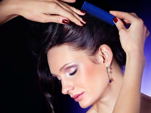 Star Stylist 31 Ιουλίου-Περιποιηθείτε τις άκρες των μαλλιών