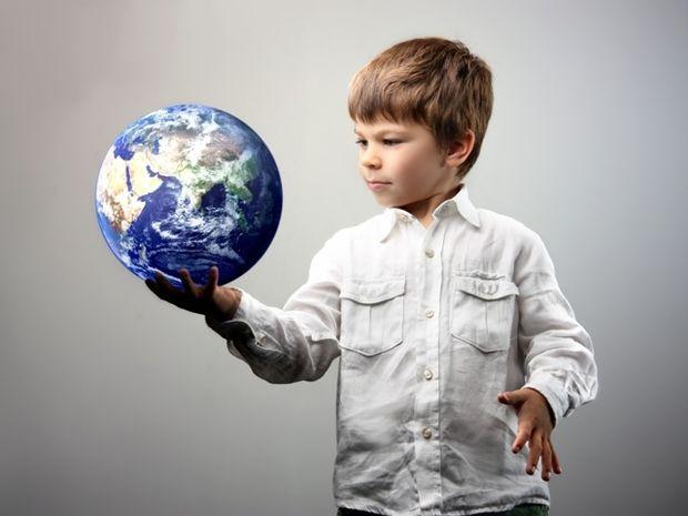 Η παγκόσμια κρίση-Προς τα που βαδίζει ο κόσμος;