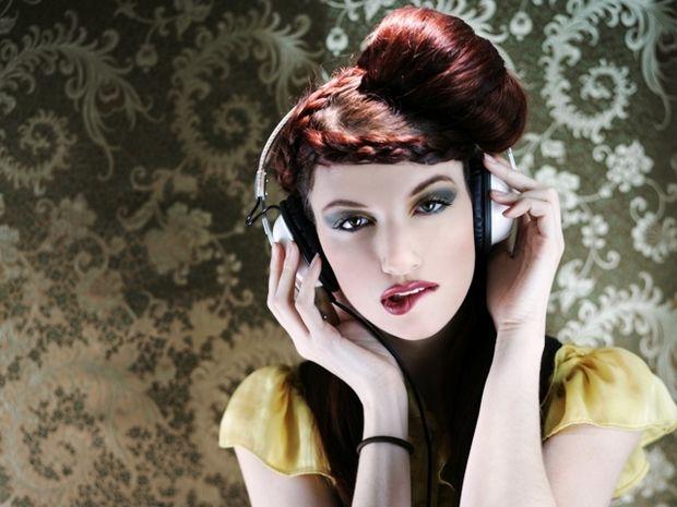 Star Stylist 3 Αυγούστου- Δώστε πρωτότυπο στυλ στα μαλλιά σας