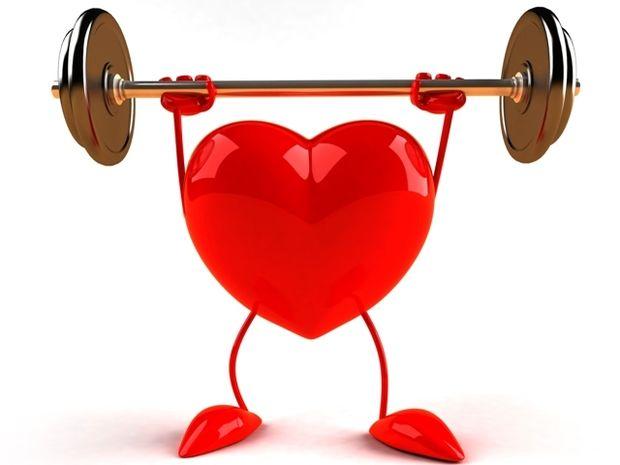 Το ντοπάρισμα στον αθλητισμό και τον έρωτα