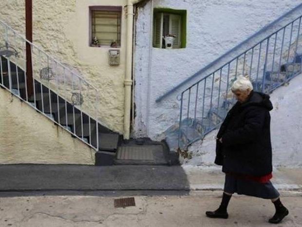 Επιστολή μιας μητέρας στον Πρωθυπουργό της Ελλάδας