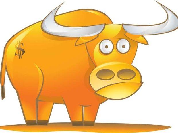 Τα ζώδια σε οικονομική κρίση