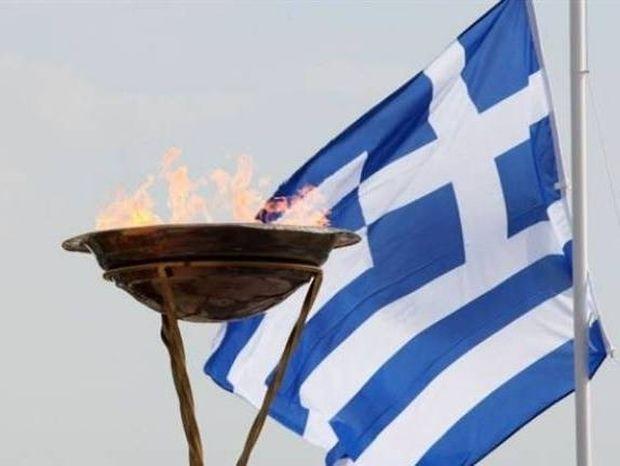 Νέα τουρκική πρόκληση: Η Ανατολία περιμένει την φλόγα της!