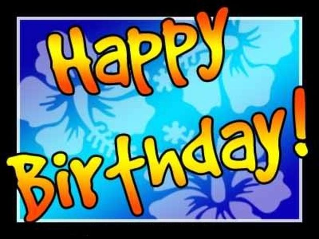 6 Αυγούστου έχω τα γενέθλια μου - Τι λένε τα άστρα;
