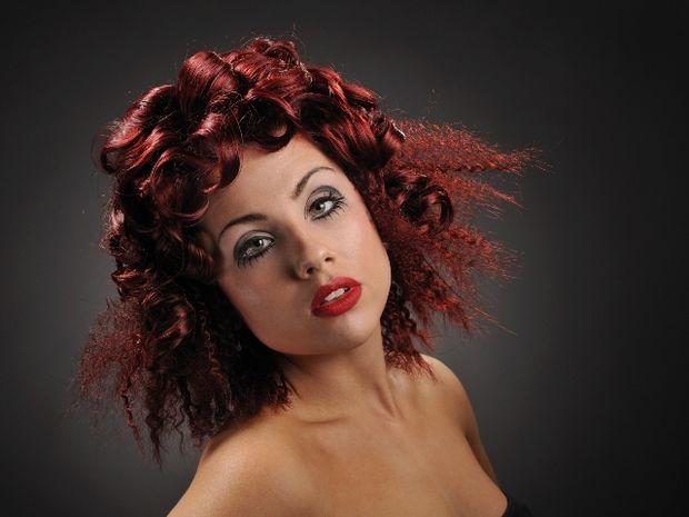 Star Stylist 10 Αυγούστου- Πλέξτε και ξεπλέξτε τα μαλλιά σας