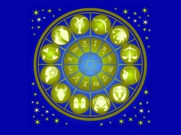 Τι προβλέπουν τα άστρα για το κάθε ζώδιο στις 14/8