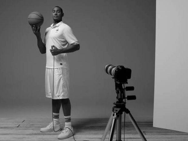 Ολυμπιακοί Αγώνες - Μπάσκετ: Ποιος άφησε φιλοδώρημα 2.000 λίρες