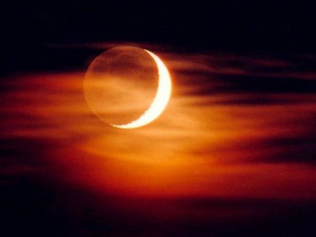 Νέα Σελήνη Αυγούστου– Πώς θα επηρεάσει τα 12 ζώδια;