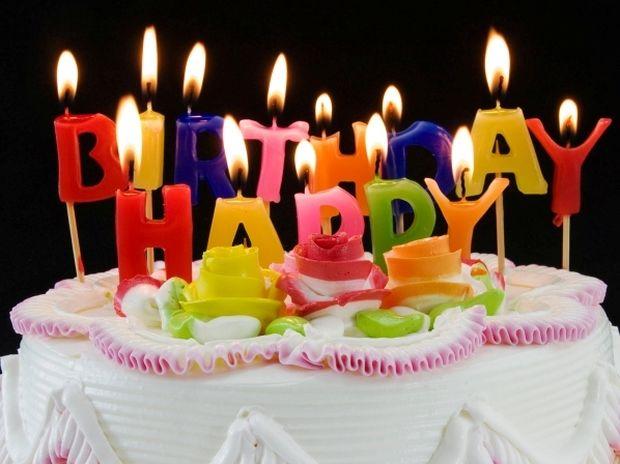 15 Αυγούστου έχω τα γενέθλια μου - Τι λένε τα άστρα;