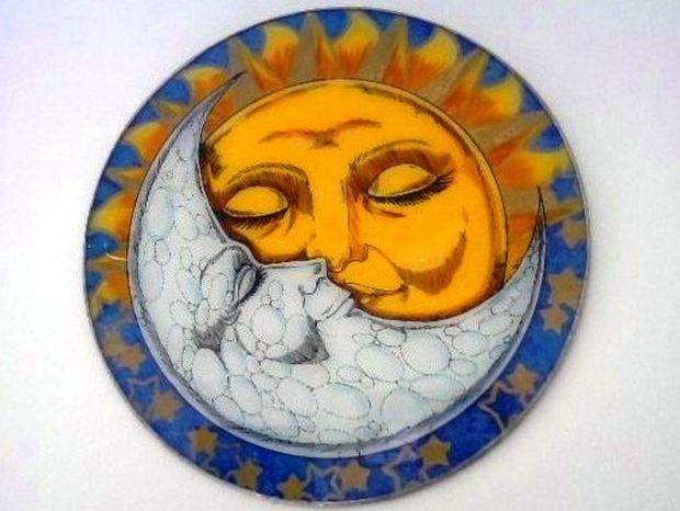 Νέα Σελήνη στο Λιοντάρι: Πώς θα επηρεάσει τα ζώδια;