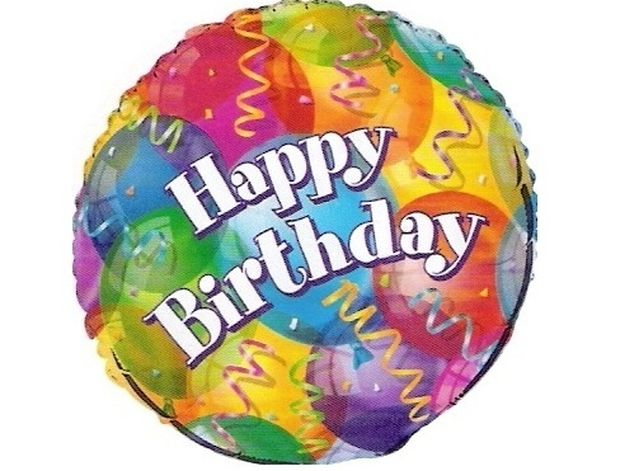18 Αυγούστου έχω τα γενέθλια μου - Τι λένε τα άστρα;