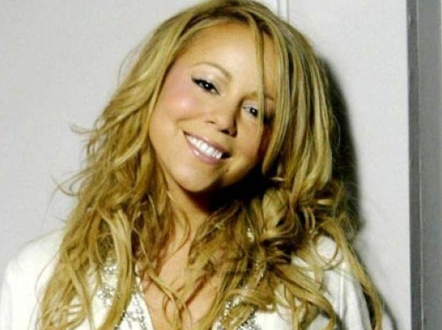 Πώς έχασε τα κιλά η Mariah Carey;