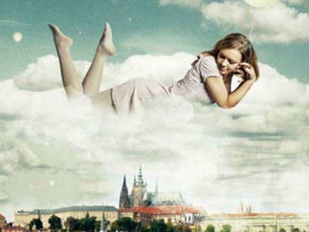 Τι δείχνουν τα όνειρα για τη ζωή σου;