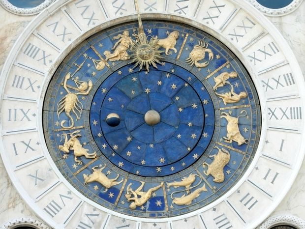 Η Αστρολογία και οι αδαείς πολέμιοι της