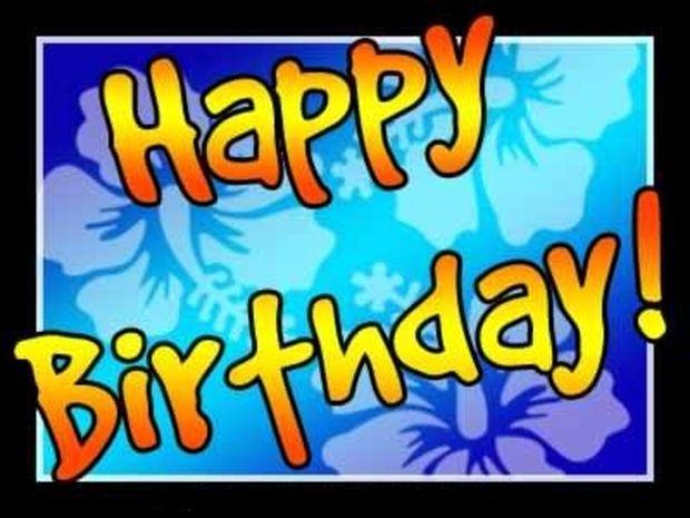 29 Αυγούστου έχω τα γενέθλια μου - Τι λένε τα άστρα;