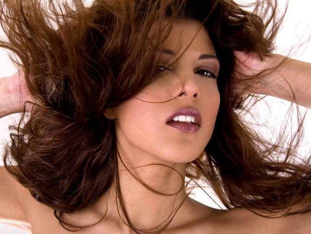 Star Stylist 30 Αυγούστου - Δώστε όγκο στα μαλλιά σας