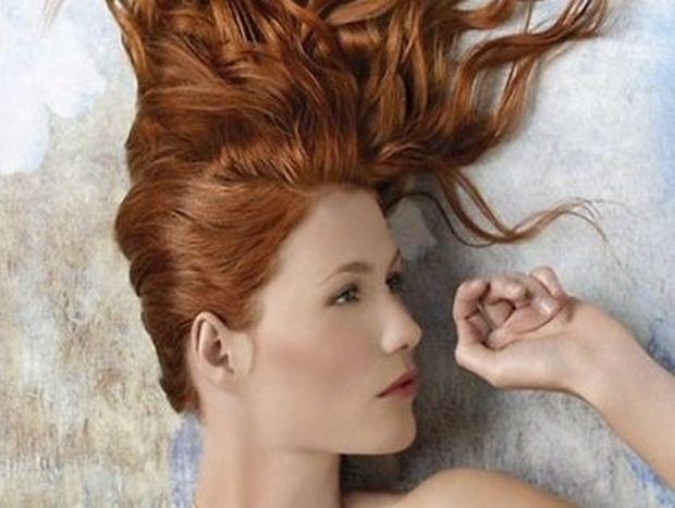 Τι λέει το χρώμα των μαλλιών μας για το χαρακτήρα μας;