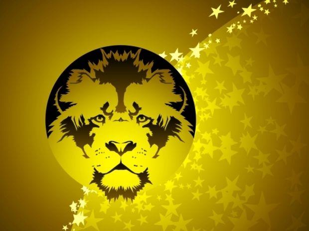 Η Αφροδίτη στο Λιοντάρι και πως μας επηρεάζει ερωτικά