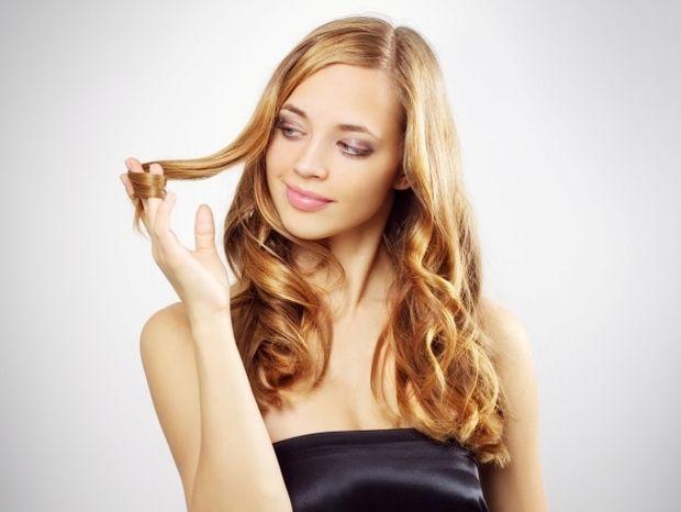 Star Stylist 6 Σεπτεμβρίου - Αφήστε ελεύθερα τα μαλλιά σας