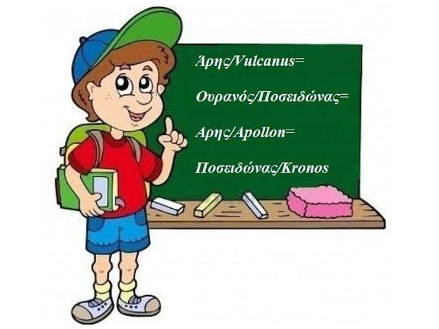 Η αστρολογική συμβουλή της ημέρας 9/9