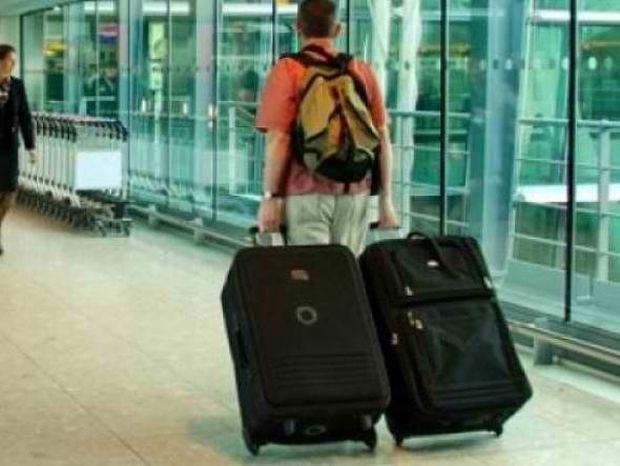 Αυστραλία: Στέλνουν πίσω τους Έλληνες που «δεν πείθουν» για τουρίστες!
