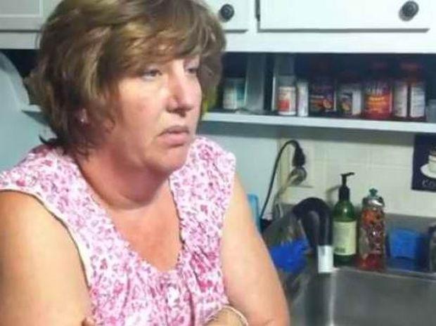 Σαρώνει στο YouTube η μαμά – υπνοβάτης!