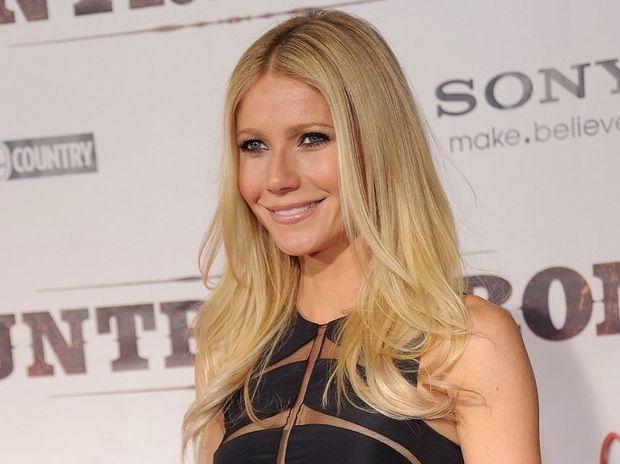 Gwyneth Paltrow: Η πιο καλοντυμένη γυναίκα του πλανήτη είναι Ζυγός!