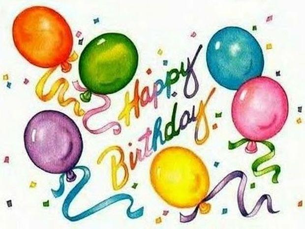 25 Σεπτεμβρίου έχω τα γενέθλια μου - Τι λένε τα άστρα;