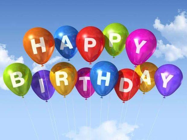 27 Σεπτεμβρίου έχω τα γενέθλια μου - Τι λένε τα άστρα;