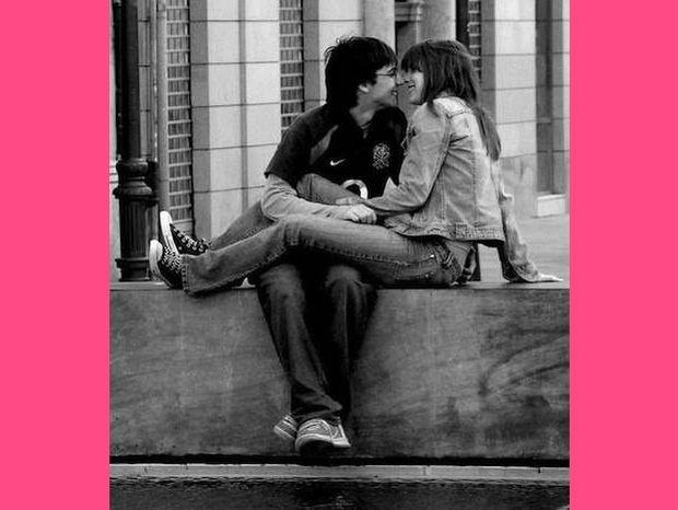 Πρώτο ραντεβού: 5 λόγοι για να μην κάνεις sex (και 5 για να κάνεις)!