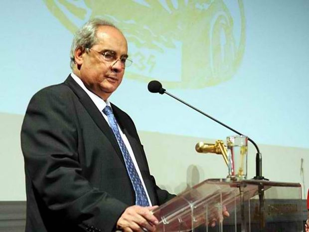 B.Μιχαλολιάκος: «Η Μακεδονία είναι μία και είναι ελληνική»