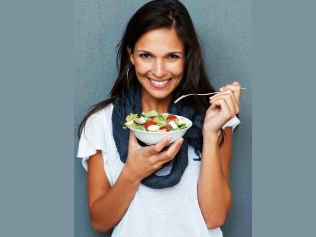 Ποιές είναι οι πρωτεïνούχες τροφές που χαρίζουν ένα αδύνατο και υγιές σώμα;