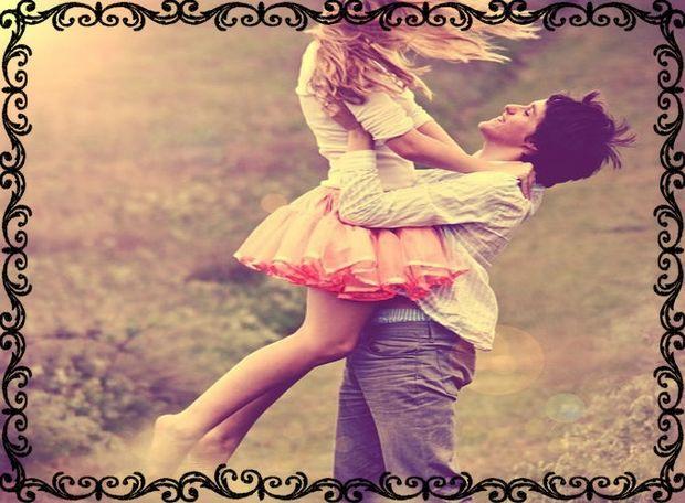 Lunar Dance: Ανοίξτε τις καρδιές σας