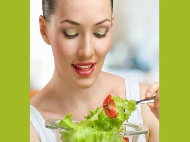 Χορτάστε χωρίς να φάτε περισσότερο!