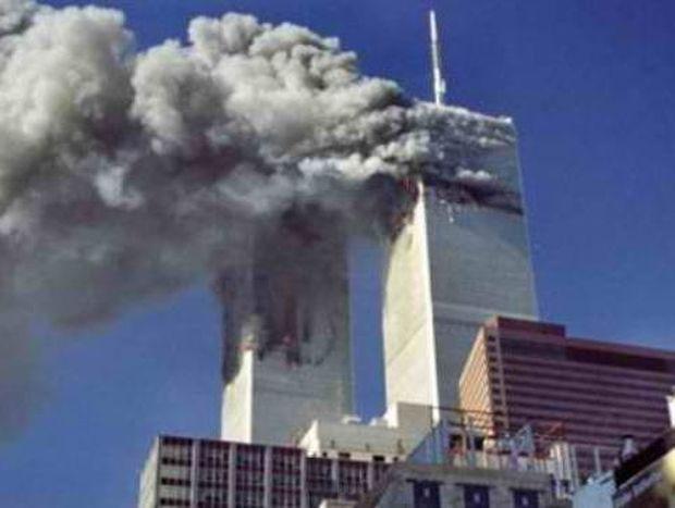 Άρχισε στο Γκουαντάναμο η δίκη για τις επιθέσεις της 11ης Σεπτεμβρίου