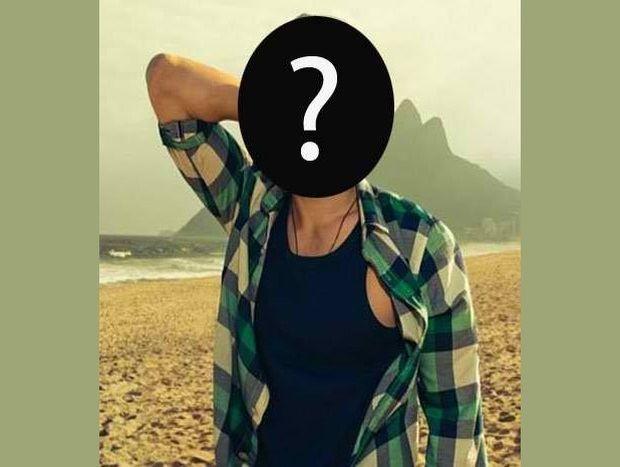 Ποιος είναι ο πιο ακριβοπληρωμένος ηθοποιός στην τηλεόραση για το 2012;