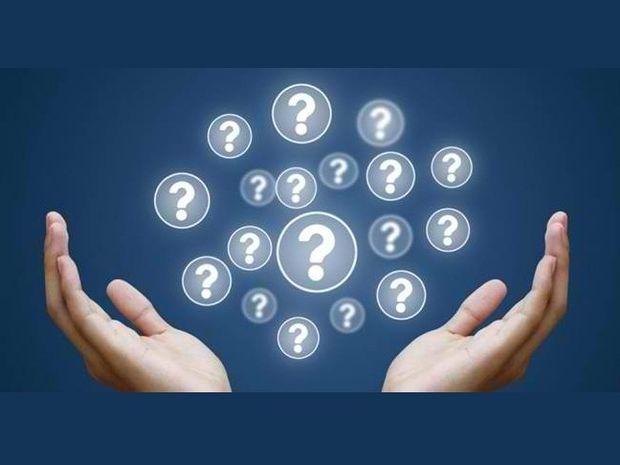Πέντε πολύ επικίνδυνες ερωτήσεις γυναικών!