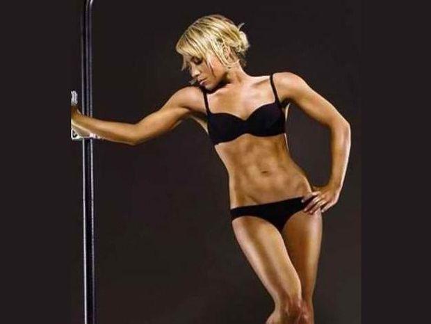 Αυτές είναι οι 3 ασκήσεις που μεταμόρφωσαν τα κορμιά των Paltrow, Madonna και Lopez