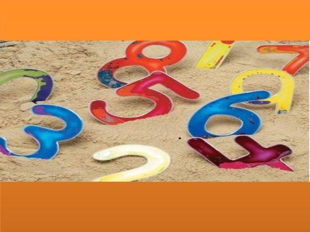Αριθμολογία - Τα Ερωτικά και τα Οικονομικά του Νοεμβρίου