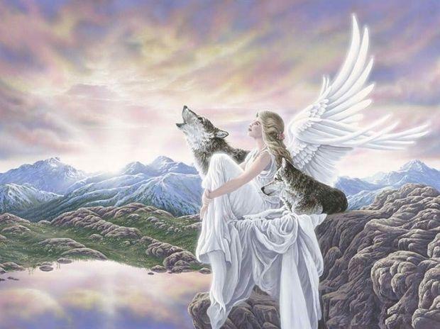 Για θέματα καριέρας, ενεργοποιήστε τον Άγγελο Μεναντήλ