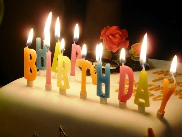 6 Νοεμβρίου έχω τα γενέθλια μου - Τι λένε τα άστρα;