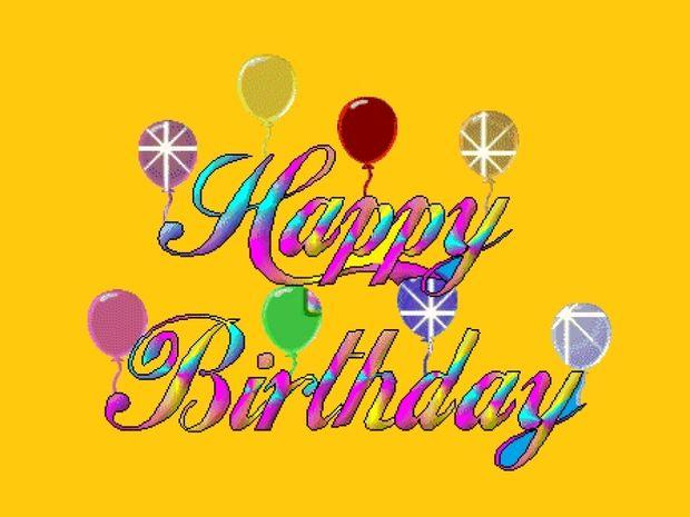 8 Νοεμβρίου έχω τα γενέθλια μου - Τι λένε τα άστρα;