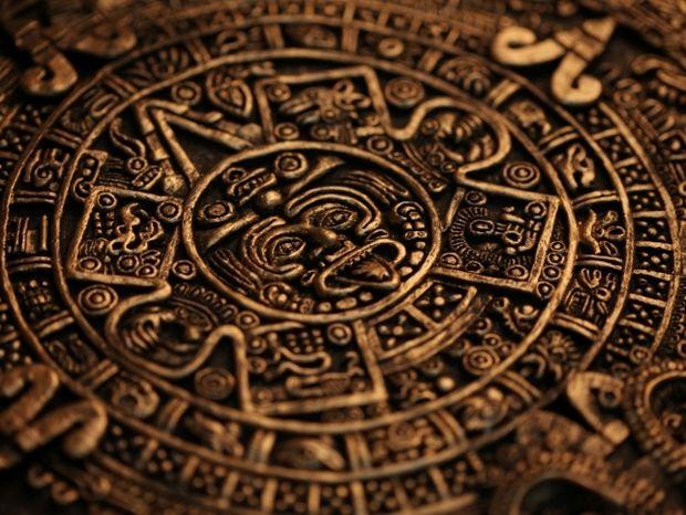 2012, το τέλος του Κόσμου: Προφητεία ή θεραπεία;