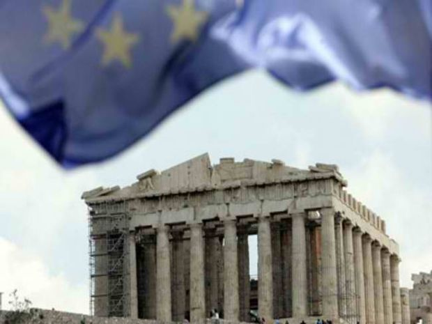Ανησυχία στις ΗΠΑ για την Ελλάδα