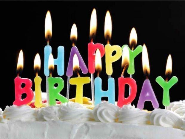 17 Νοεμβρίου έχω τα γενέθλια μου - Τι λένε τα άστρα;